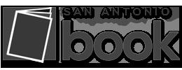 San Antonio Book