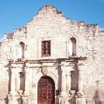 Books on the Alamo